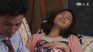 Thai drama pregnant [Top 20]