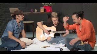 Choáng với ca khúc mới của Lê Thiện Hiếu quá nhạt trong Sing My Song - Tin Tức Sao Việt