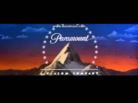 Paramount Pictures / Universal Pictures