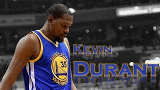 "Nba - kevin durant 2017 finals mix - ""congratulations"" ᴴᴰ"