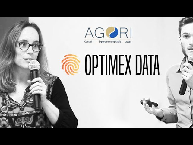 AGORI / OPTIMEX DATA - RGPD