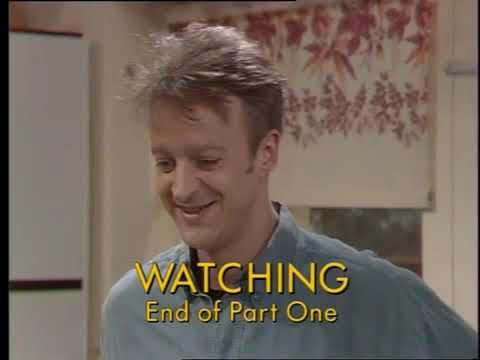Download Watching S07E02 Uncoupling