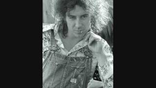 Elvin Bishop - Struttin