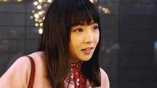 ムビコレのチャンネル登録はこちら▷▷http://goo.gl/ruQ5N7 アニメオタク...