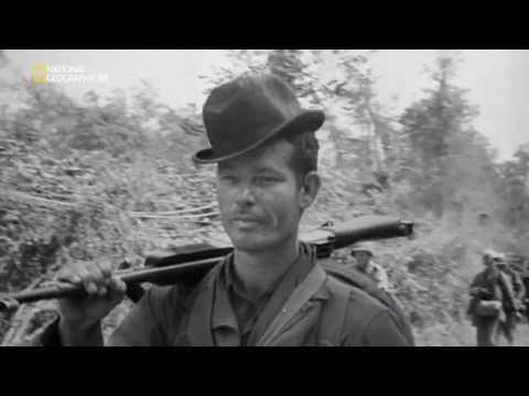 Where is Nazi gold Full documentary 720p HD 1