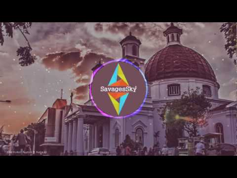 Alan Walker - Rapture ft Nadia Ali ( Audio ) Mix