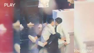 Download Video OffGun Hugs and Kisses Compilation II MP3 3GP MP4