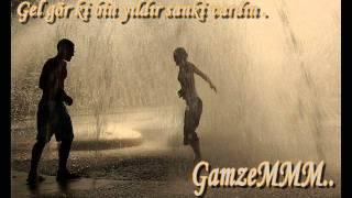 Gamze-Bora-GamzE
