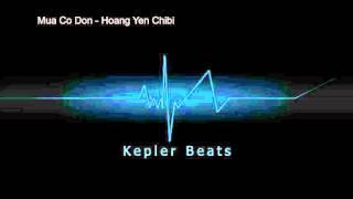 Mùa Cô Đơn - Hoàng Yến Chibi (Beat Demo)