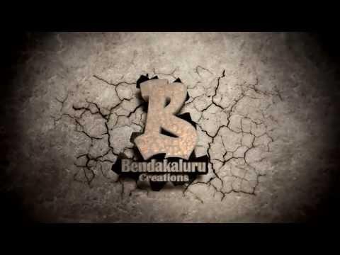 INDEPENDENT kannada short film 2K trailer2
