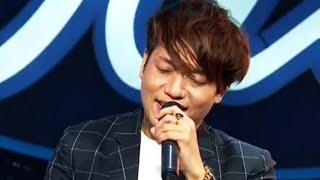 Oh Hamsafar Neha Kakkar & Tony Kakkar   Jelly TaMil Indian Idol Best 14 Performance  