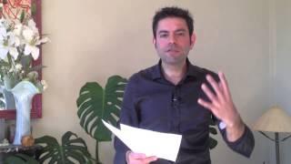 """Questions/Réponses - Comment """"refaire surface"""" suite à une séparation ?"""