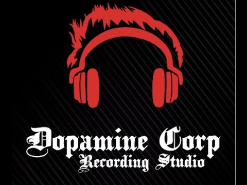 soul mover / Dopamine Corp