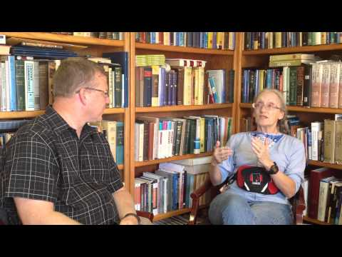 Financial Peace University Interview with Laura Ryan