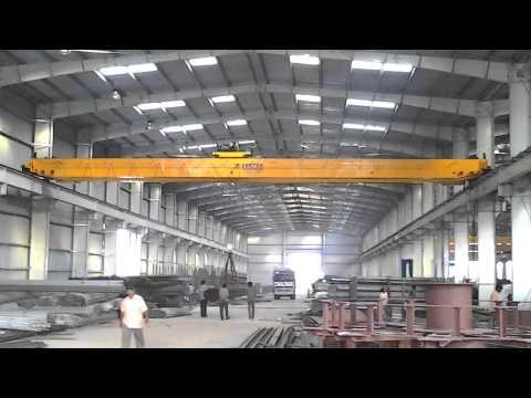 Wire Rope Hoist | Industrial Hoist Manufacturers Hyderabad India