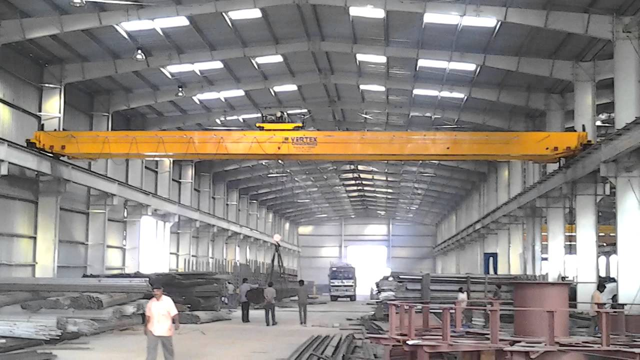 Wire Rope Hoist   Industrial Hoist Manufacturers Hyderabad India ...