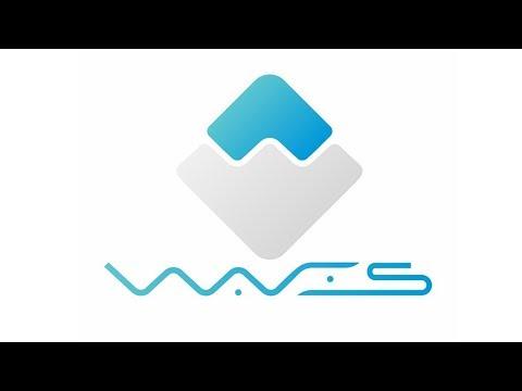 Waves in a Nutshell