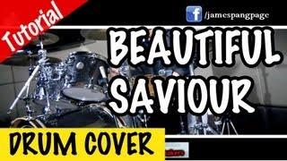 Planetshakers - Beautiful Saviour (James
