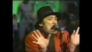 Popular Videos - Kenichi Hagiwara