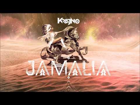 Krajno - Jamalia (Official Audio)