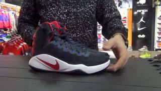 wholesale dealer 62c66 7381d Review Nike LEBRON SOLDIER 10 SFG