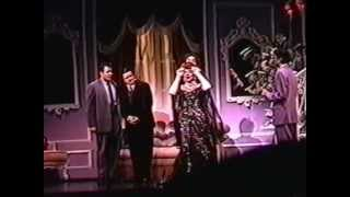 The Producers - Original Broadway Cast - Chicago Tryouts 2001 - Keep It Gay