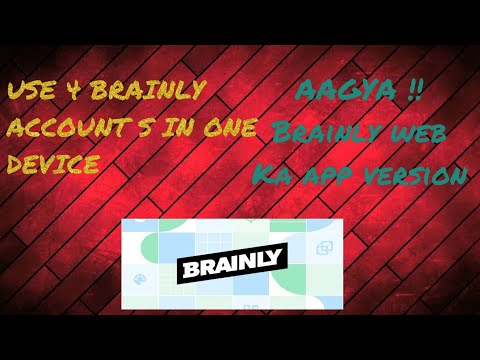 brainly-web-version-converted-into-application-4-brainly-accounts-in-one-phone