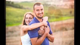 Greece Olivien, свадьба Елены и Виталия - фото(, 2014-01-21T19:03:59.000Z)