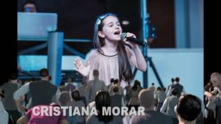 Bran Music Fest 2017 - CRISTIANA MORAR