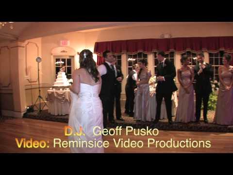 DJ Promo.mov, Local Motion, Reminisce Video Productions, Geoff Pusko