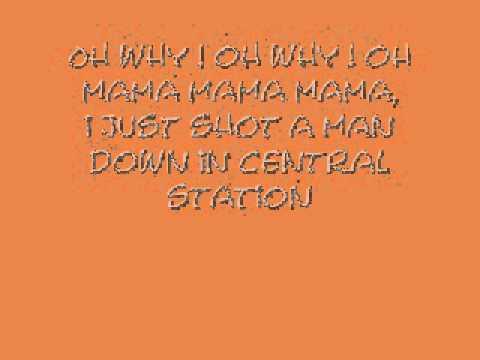 rihanna-man-down-lyrics