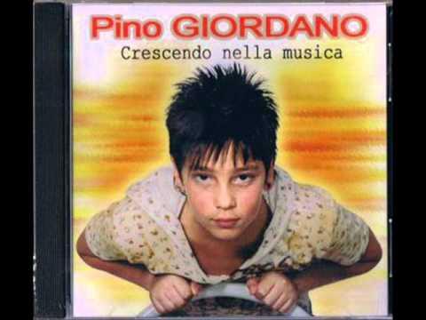 Pino Giordano-Comme si bella