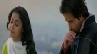 YouTube - Maula Maula - Awarapan (English Subs).flv