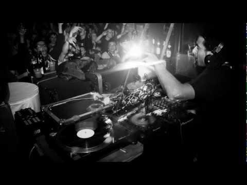 Mala & Sgt. Pokes DMZ @ Fabric London - [ Live Recording ] 1080p