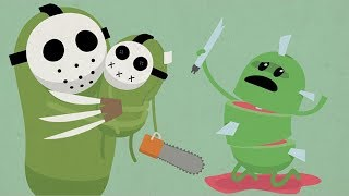 - Dumb Ways To Die 1 2 New Daily Dumb Ways Challenges Funny Trolling Gameplay Walkthrough