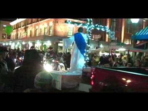 Vinton Christmas Parade 2020 Vinton Va Christmas Parade 2020 | Ggxkac.pronewyear.site