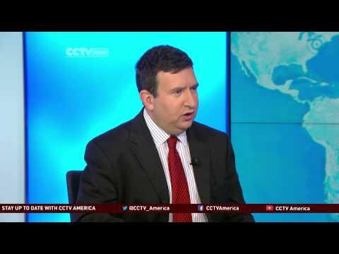 Daveed Gartenstein-Ross on Nigeria school bombing