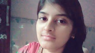 Yaarr ni milyaa cover song (female version)|hardy sandhu |b praak| jaani |arvindr khaira