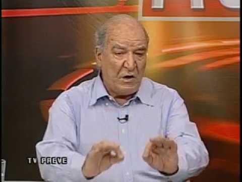 Vereador de Bauru, José Roberto Segalla