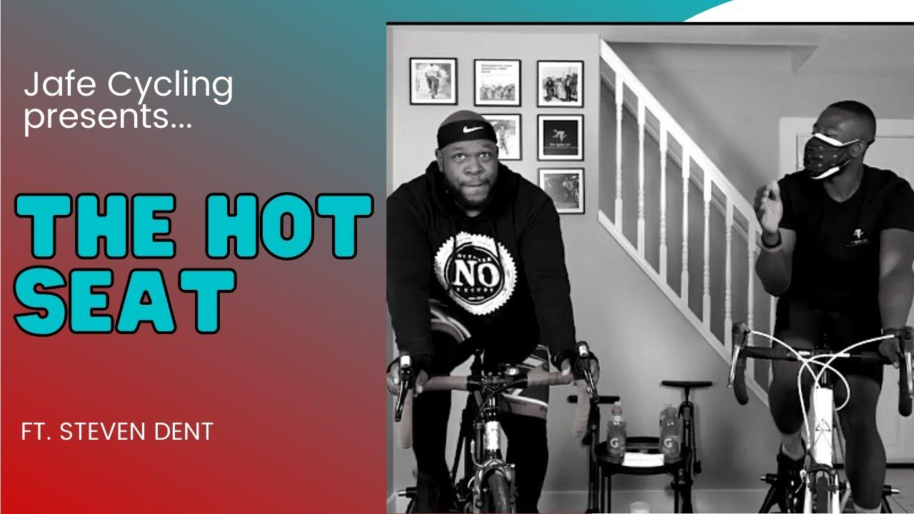Hot Seat Episode 2