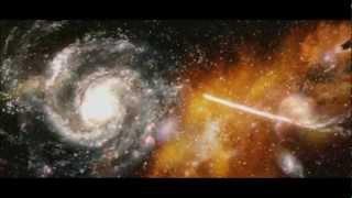Baixar KiD CuDi - Immortal (Official Music Video HD) New Indicud Single!!!!