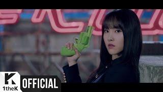 [Teaser] GFRIEND(여자친구)_FINGERTIP Comeback Trailer Mp3