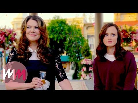 äktenskap och dating tullen i Spanien