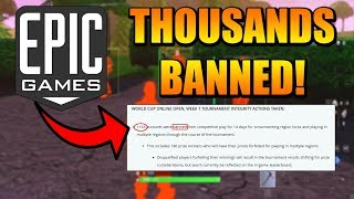 epic-games-bans-thousands-of-cheaters-dubs-is-innocent