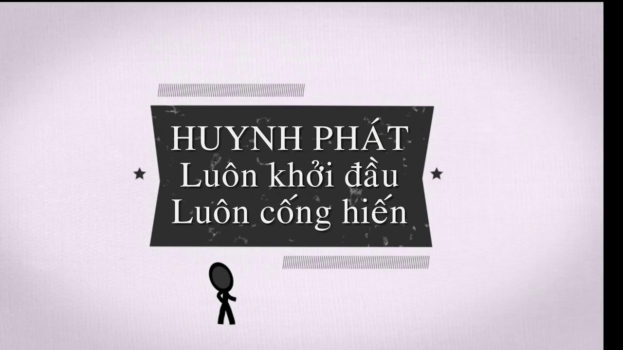 CTy Huynh Phát Audio - Dàn karaoke gia đình, Dàn âm thanh sân khấu, Dàn âm thanh kinh doanh