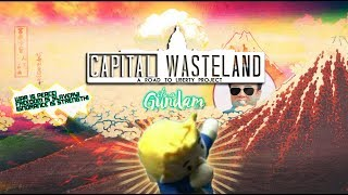 Fallout 3 Capital Wasteland is back & Recruiting