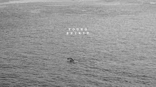 หาย(lost) - young spirit