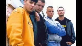 Kollegah ft. Favorite - Bossrap