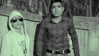 Gambar cover Kadir Sabotaj - Dağıldım Biraz 2014 Arabeks Rap Damar Dinlemeye Değer