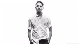 Lotta That (Explicit) by G-Eazy